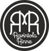 Lounaskahvila Rinne Logo
